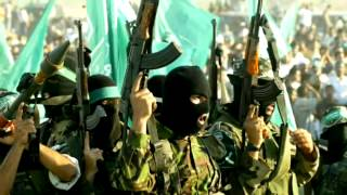 قم ودع عنك الرقاد إنه الإسلام عاد