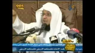 المنافقون الجدد عبدالمحسن الأحمد