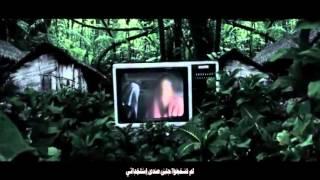 من أراكان عبد الرحمن العشماوي