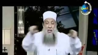 قصة قارون الشيخ ابو اسحاق الحويني