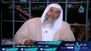 هل يجوز الصلاة قبل موعدها عند السفر | الشيخ مصطفى العدوي