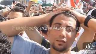 ايا مصر من اروع الاناشيد