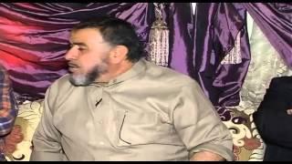 الشيخ عبد الله نهاري يرد على عصيد العلماني