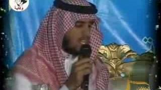 أنشودة اعذروني فاض همي أبو علي سهرة
