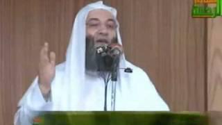 كيفية الاستعداد لرمضان الشيخ محمد حسان
