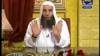 الرزق للشيخ محمد حسان