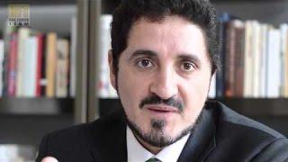 خرافات وتناقضات عدنان إبراهيم