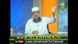 برنامج ساعة وساعة الشيخ ابو اسحاق الحوينى 7 10 2013